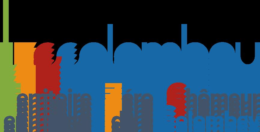 Territoire Zéro Chômeur Colombey